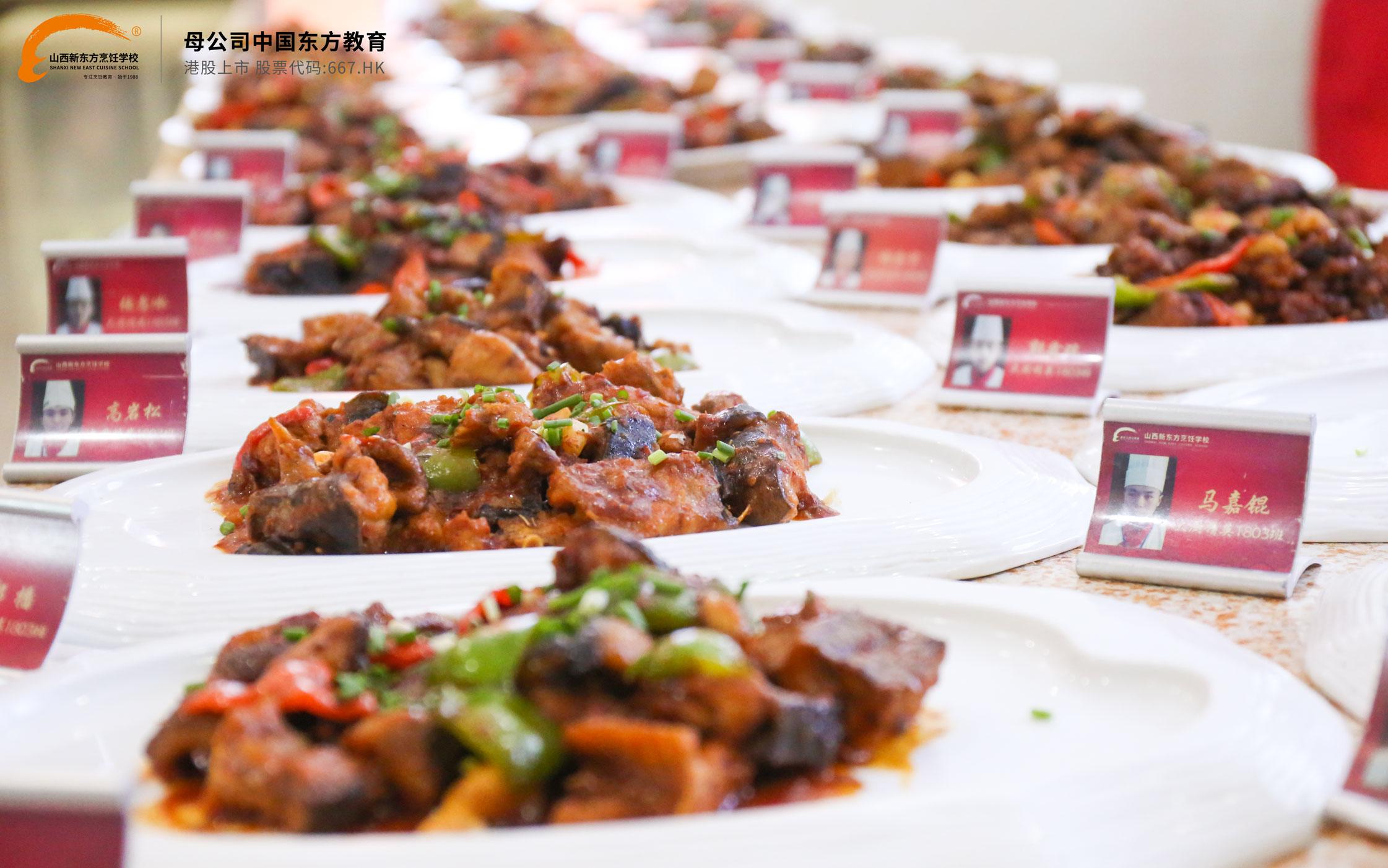 中国餐饮报告:今年1-7月营收1
