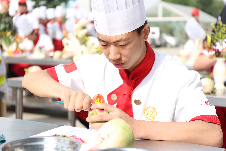 """餐饮""""五常法""""优质管理"""