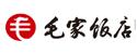 福州世纪金源大饭店 新东方烹饪